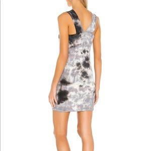 Michael Lauren dress NWT